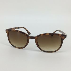 Foster Grant Fashion Sunglasses Wayfayer Brown Tor